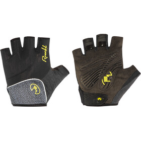 Roeckl Dana Gloves Women black